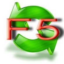 f5-refresh