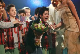 junior eurovision 2010
